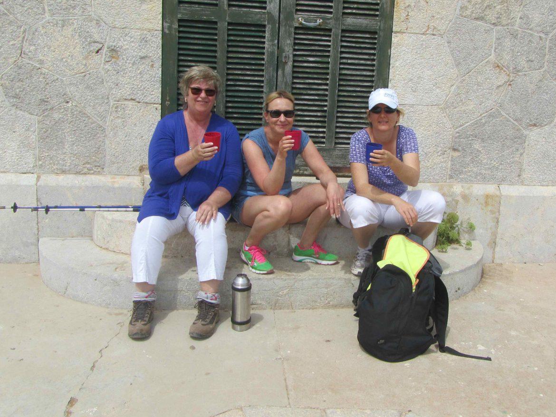 Mallorcatalks- Juiceweek